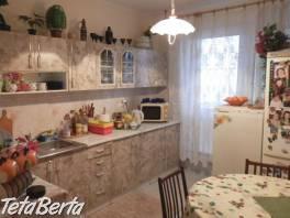 3 izbový byt vo Zvolene, časť Západ , Reality, Byty  | Tetaberta.sk - bazár, inzercia zadarmo