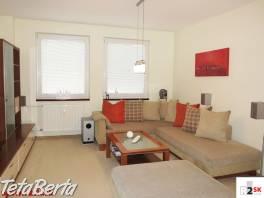 Predáme 3 - izbový byt, Žilina - Hájik, R2 SK. , Reality, Byty  | Tetaberta.sk - bazár, inzercia zadarmo