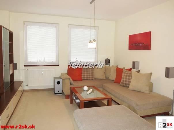 Predáme 3 - izbový byt, Žilina - Hájik, R2 SK., foto 1 Reality, Byty | Tetaberta.sk - bazár, inzercia zadarmo