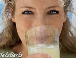 Pijete Aloe Vera? , Móda, krása a zdravie, Starostlivosť o zdravie  | Tetaberta.sk - bazár, inzercia zadarmo