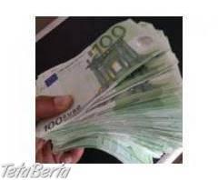 Špeciálna ponuka kreditnej , Obchod a služby, Financie  | Tetaberta.sk - bazár, inzercia zadarmo