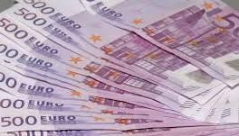 Realizujte svoje projekty roka , Obchod a služby, Preklady, tlmočenie a korektúry  | Tetaberta.sk - bazár, inzercia zadarmo