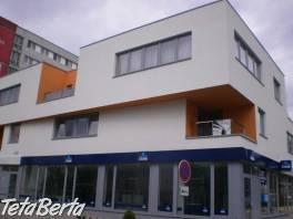 Exkluzívny 3- izbový byt v BA- Rači na prenájom!