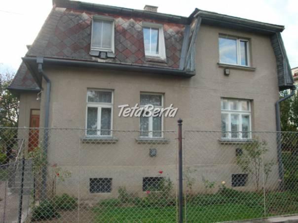 Rodinný dom v centre Brezna, foto 1 Reality, Domy | Tetaberta.sk - bazár, inzercia zadarmo