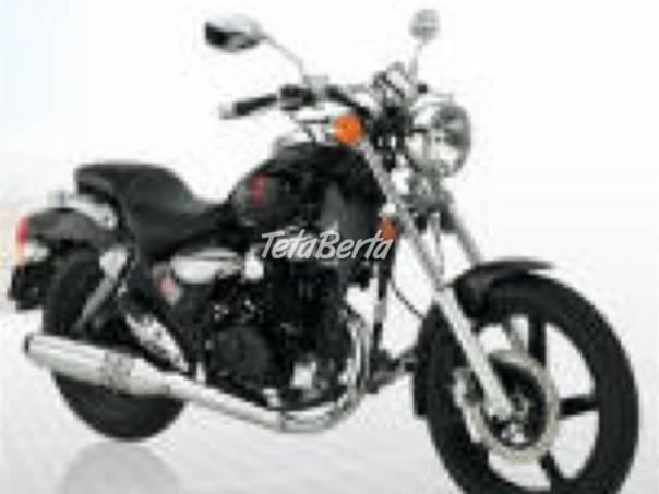 Kymco  , foto 1 Auto-moto   Tetaberta.sk - bazár, inzercia zadarmo