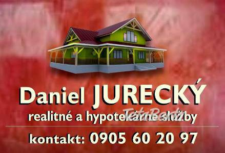 Ponúkame na predaj stavebný POZEMOK na Solivare, foto 1 Reality, Pozemky | Tetaberta.sk - bazár, inzercia zadarmo