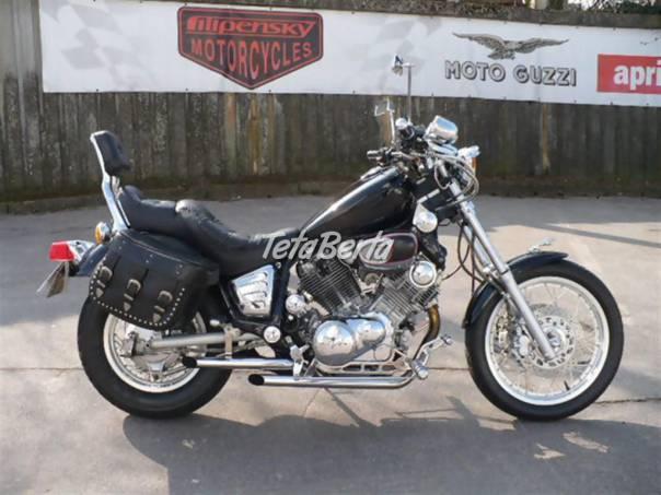 Yamaha XV XV 1100, foto 1 Auto-moto   Tetaberta.sk - bazár, inzercia zadarmo