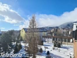Predaj 4 i mezonetový byt s krásnym výhľadom, TATRANSKÁ LOMNICA , Reality, Byty  | Tetaberta.sk - bazár, inzercia zadarmo