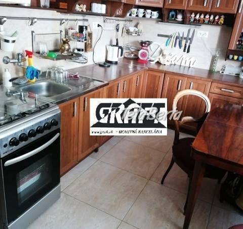 GRAFT ponúka 2-izb. byt Vajnorská ul. - N.Mesto , foto 1 Reality, Byty | Tetaberta.sk - bazár, inzercia zadarmo
