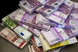 Ponúknite úver medzi jednotlivcami za vážne , Práca, Zákaznícky servis  | Tetaberta.sk - bazár, inzercia zadarmo