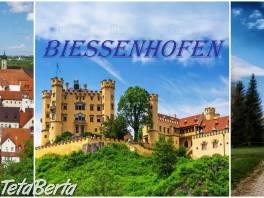 BIESSENHOFEN– Opatrovanie manželského páru , Práca, Práca v zahraničí  | Tetaberta.sk - bazár, inzercia zadarmo