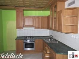 Predáme 4 izbový byt, Žilina - Vlčince, R2 SK. , Reality, Byty  | Tetaberta.sk - bazár, inzercia zadarmo