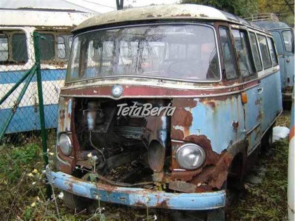 O 319D, foto 1 Auto-moto, Automobily | Tetaberta.sk - bazár, inzercia zadarmo