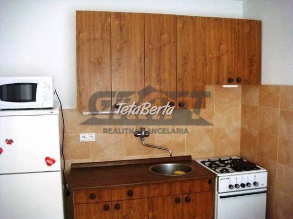 GRAFT ponúka 3-izb. byt Púpavová ul. – Karlova Ves , foto 1 Reality, Byty   Tetaberta.sk - bazár, inzercia zadarmo