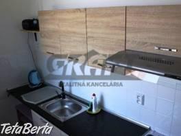 GRAFT ponúka 1-izb. byt Slatinska ul. - Vrakuňa , Reality, Byty  | Tetaberta.sk - bazár, inzercia zadarmo