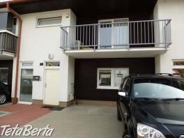 Predaj 5 izbový rodinný dom, Majoránová ul., Vrakuňa, DOHODA , Reality, Domy  | Tetaberta.sk - bazár, inzercia zadarmo