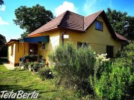 RK07026 Dom / Rodinný dom (Predaj) , Reality, Domy  | Tetaberta.sk - bazár, inzercia zadarmo