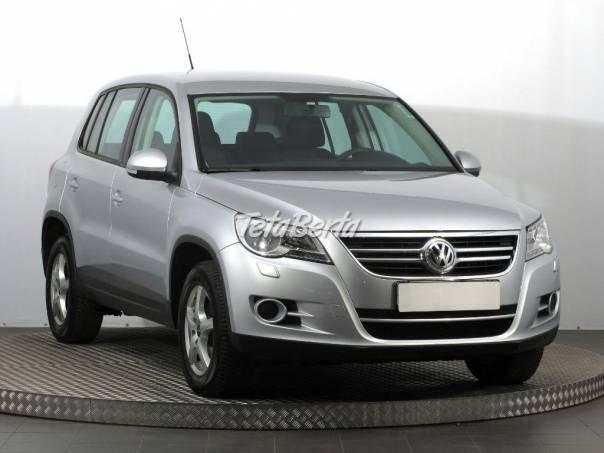 Volkswagen Tiguan 2.0 TSI, foto 1 Auto-moto, Automobily | Tetaberta.sk - bazár, inzercia zadarmo