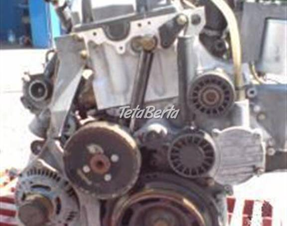 Mercedes-Benz Sprinter , foto 1 Auto-moto | Tetaberta.sk - bazár, inzercia zadarmo