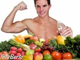 Privyrobenie - zdravý životný štýl , Práca, Zákaznícky servis  | Tetaberta.sk - bazár, inzercia zadarmo