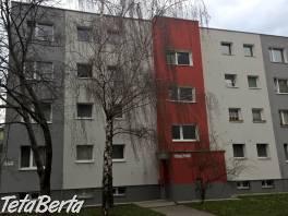 1-izbové byty v Podunajských Biskupiciach , Reality, Byty  | Tetaberta.sk - bazár, inzercia zadarmo