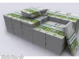 poskytuje spoľahlivý a spoľahlivý súkromný úver , Práca, Ostatné  | Tetaberta.sk - bazár, inzercia zadarmo