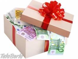 Úverové financovanie bez protokolu , Auto-moto, Autoservis  | Tetaberta.sk - bazár, inzercia zadarmo