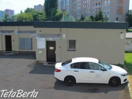 Virtuálne sídlo Košice , Obchod a služby, Ostatné  | Tetaberta.sk - bazár, inzercia zadarmo