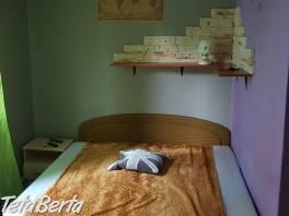 1 izbový byt na námestí v bb