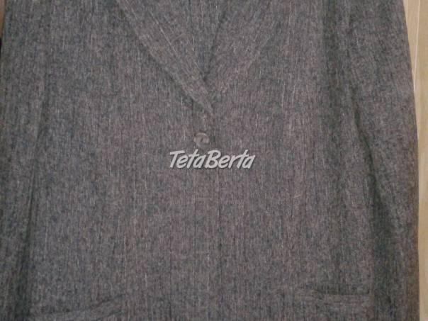 Predam nohavicoy kostym, foto 1 Móda, krása a zdravie, Oblečenie | Tetaberta.sk - bazár, inzercia zadarmo