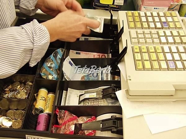 valeria  , foto 1 Obchod a služby, Financie | Tetaberta.sk - bazár, inzercia zadarmo