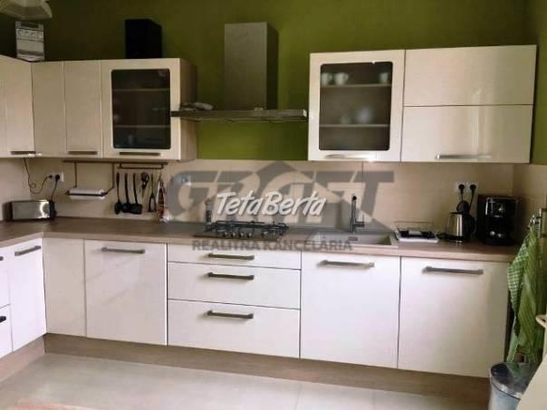 GRAFT ponúka 2-izb. byt Mesačná ul. – Ružinov, foto 1 Reality, Byty | Tetaberta.sk - bazár, inzercia zadarmo