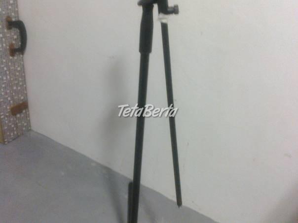 Mikrofonné stojany a káble, foto 1 Elektro, Príslušenstvo   Tetaberta.sk - bazár, inzercia zadarmo