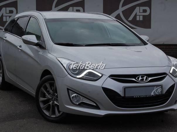 Hyundai i40 1.7 CRDi 16V Exp. Success, , foto 1 Auto-moto, Automobily | Tetaberta.sk - bazár, inzercia zadarmo