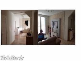 Predaj nadštandardného 4 izbového bytu v Piešťanoch.  , Reality, Byty  | Tetaberta.sk - bazár, inzercia zadarmo