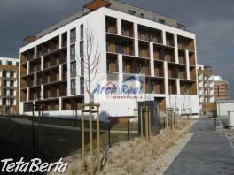 Ponúkame na predaj 1 - izbový byt s garážovím státim v NOVOSTAVBE Slnečnice vila domy, ul. Žltá, Petržalka, Bratislava V. , Reality, Byty  | Tetaberta.sk - bazár, inzercia zadarmo