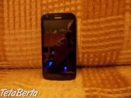 Huawei Ascend y600 , Elektro, Mobilné telefóny  | Tetaberta.sk - bazár, inzercia zadarmo