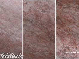 Kamenná tapeta Flexi-Slate od Magicrete , Dom a záhrada, Stavba a rekonštrukcia domu  | Tetaberta.sk - bazár, inzercia zadarmo