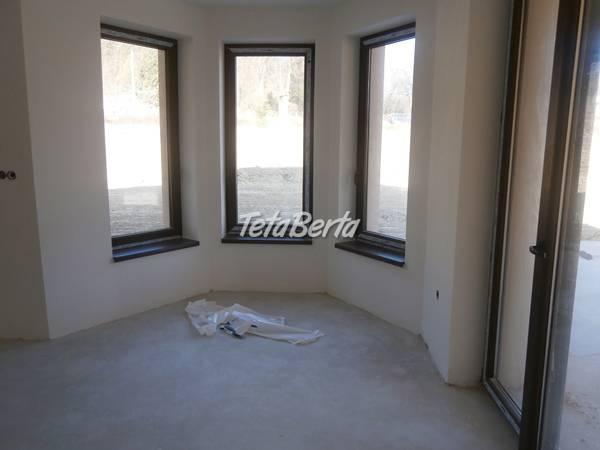 RE0102720 Dom / Rodinný dom (Predaj), foto 1 Reality, Domy | Tetaberta.sk - bazár, inzercia zadarmo