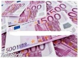 ponúkajú pôžičky medzi jednotlivými vážny , Auto-moto, Automobily  | Tetaberta.sk - bazár, inzercia zadarmo