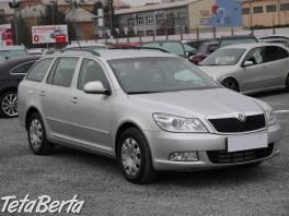 Škoda Octavia  1.9 TDi, Serv.kniha , Auto-moto, Automobily  | Tetaberta.sk - bazár, inzercia zadarmo