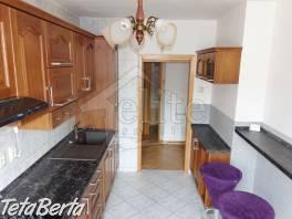 RK01021219 Dom / Rodinný dom (Predaj) , Reality, Domy  | Tetaberta.sk - bazár, inzercia zadarmo