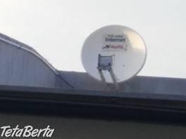 Sada na satelitný internet , Elektro, TV & SAT    Tetaberta.sk - bazár, inzercia zadarmo