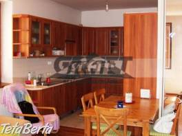 RK-GRAFT ponúka 3-izb. byt. Jaskový rad – Nové Mesto  , Reality, Byty  | Tetaberta.sk - bazár, inzercia zadarmo