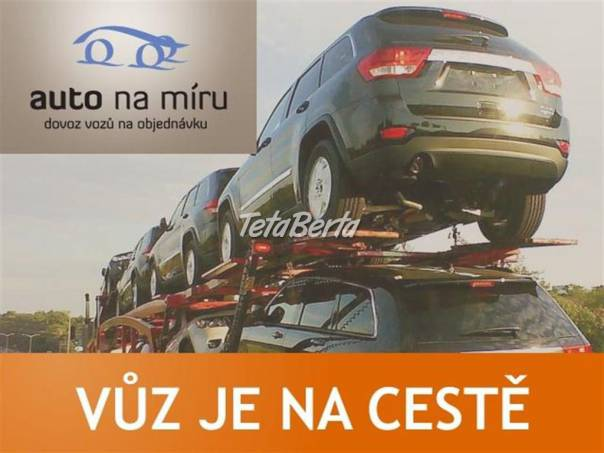 Ford Focus 1.6 TDCi 80kW Kombi Style+, foto 1 Auto-moto, Automobily | Tetaberta.sk - bazár, inzercia zadarmo