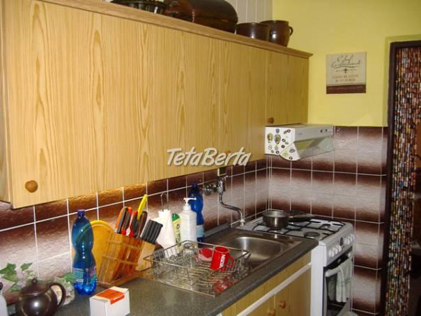 3izbový byt v Banskej Bystrici (za Arkádiou), foto 1 Reality, Byty | Tetaberta.sk - bazár, inzercia zadarmo