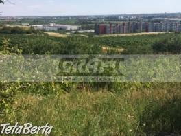 GRAFT ponúka záhradu Rača  , Reality, Pozemky  | Tetaberta.sk - bazár, inzercia zadarmo