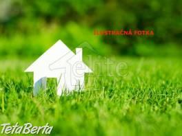 RK0602173 Pozemok / Orná pôda (Predaj) , Reality, Pozemky  | Tetaberta.sk - bazár, inzercia zadarmo