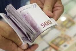 Voľné úverové ponuky medzi jednotlivcami vopred , Zvieratá, Služby  | Tetaberta.sk - bazár, inzercia zadarmo
