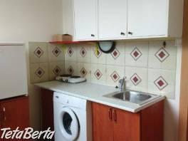 Prenajom 1 ozbového bytu na Slovinskej ulici v Ružinove.  , Reality, Byty  | Tetaberta.sk - bazár, inzercia zadarmo